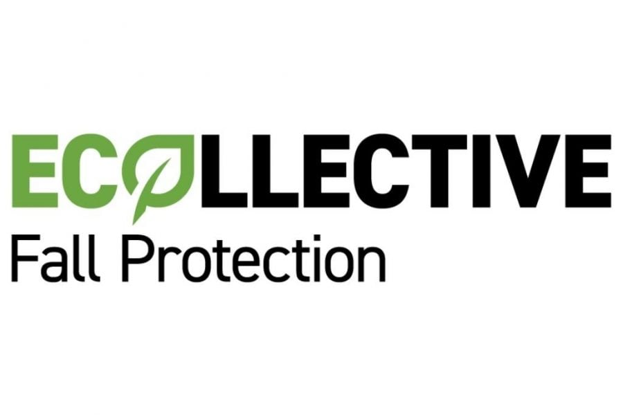 What is ECOllective Protection?