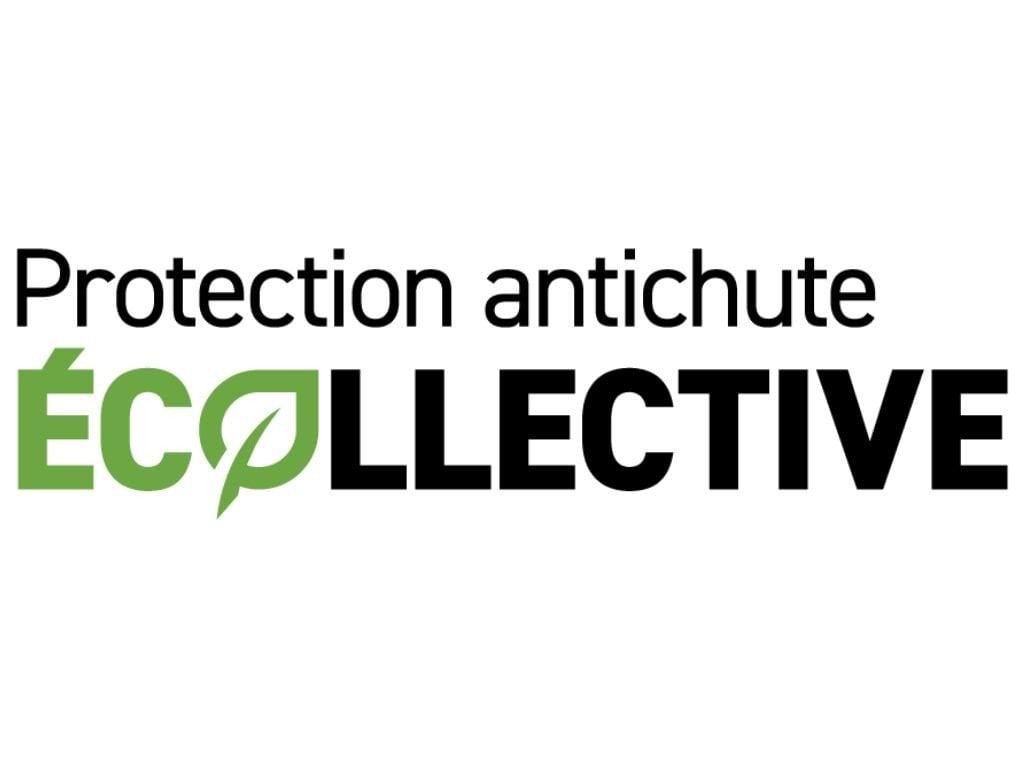 Qu'est-ce qu'une protection ECOllective?