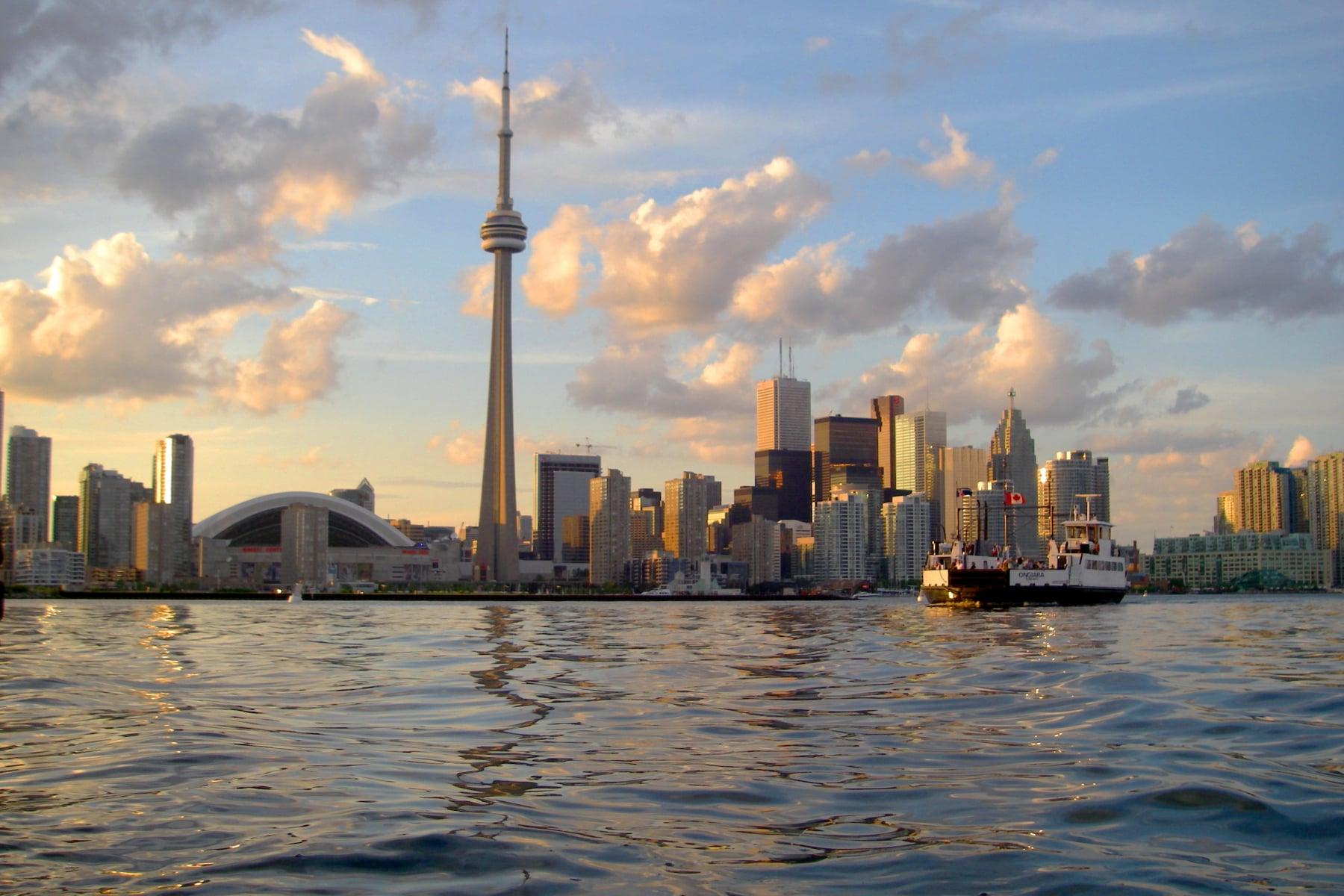Les infractions santé sécurité les plus citées en 2017 en Ontario