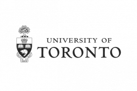 universite_toronto