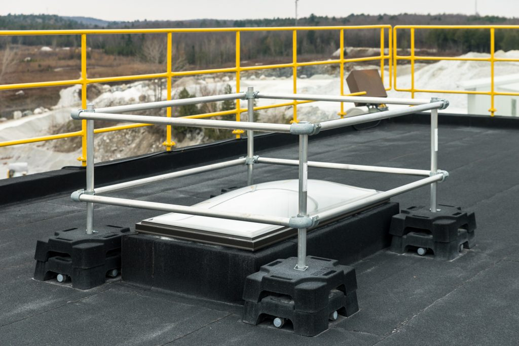 roof-skylight-protection-guardrail-5