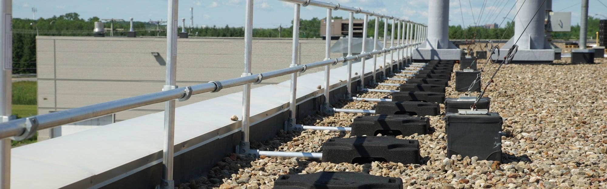 éco-versatile base en caoutchouc recyclé brevetée